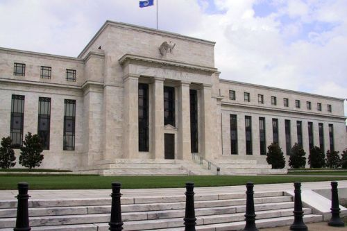 FED blamed for market bubbles
